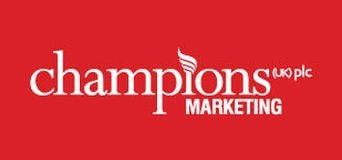 Champions Marketing
